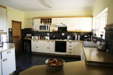 apartment_2_kitchen