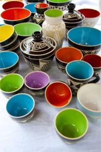 ceramicssmall