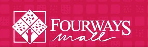 Fourways Mall