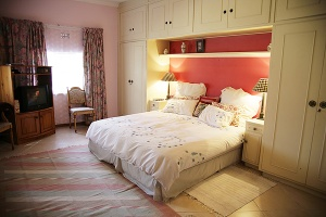guesthouse_room1