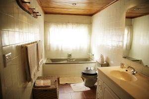 guesthouse_room1_bath