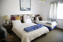 guesthouse_room3
