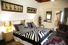 guesthouse_room4