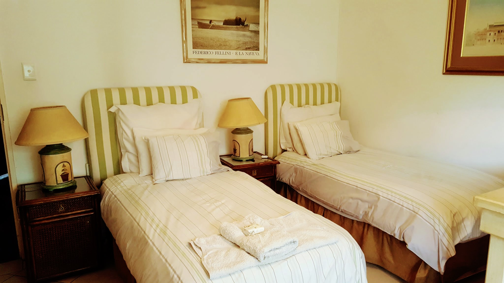 room-3-guesthouse