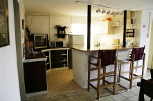 the_mews_kitchen