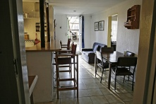 the_mews_kitchen2